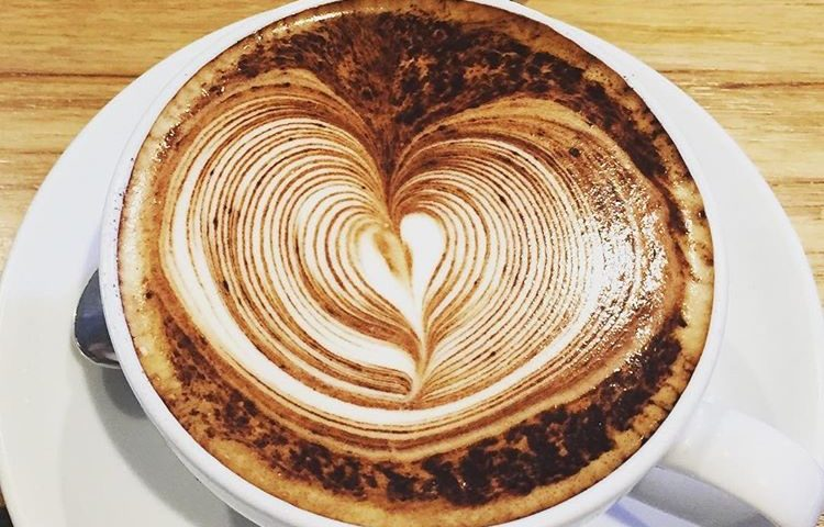 7 Best Coffee in Melbourne