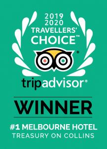 Trip award