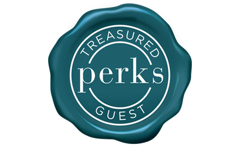 features-perks-wh