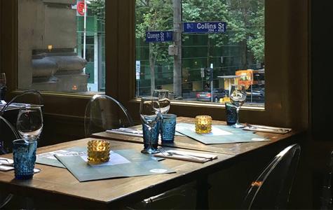 features-restaurant