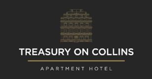 logo_apt_hotel