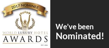 nominated-slide
