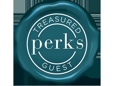 perks_wax_seal