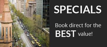 specials-book-direct