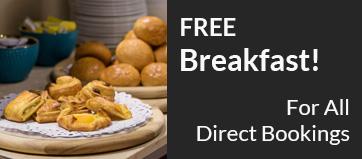 specials-breakfast