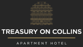 toc_apartment_hotel_logo