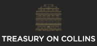 treasury_on_collins_logo